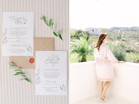 romantic-summer-wedding-athens-olive-branches_06A