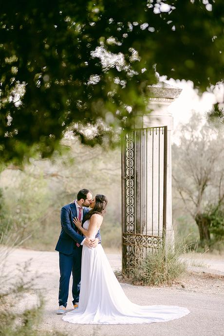romantic-summer-wedding-athens-olive-branches_02x
