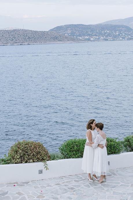 beautiful-destination-wedding-colourful-floral-designs-athens_21