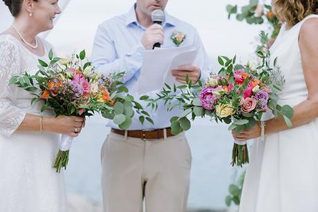 beautiful-destination-wedding-colourful-floral-designs-athens_16