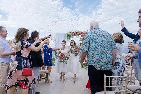 beautiful-destination-wedding-colourful-floral-designs-athens_18