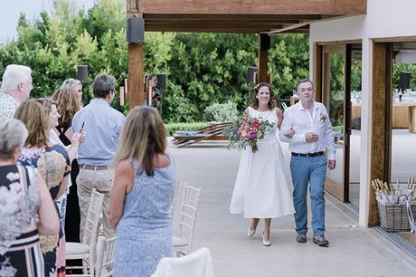 beautiful-destination-wedding-colourful-floral-designs-athens_13