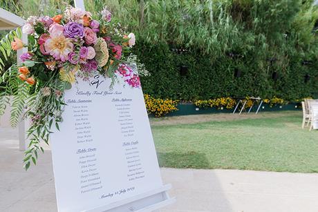 beautiful-destination-wedding-colourful-floral-designs-athens_07
