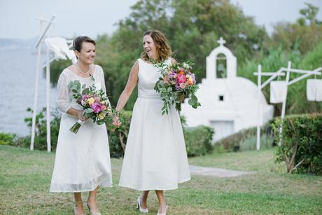 beautiful-destination-wedding-colourful-floral-designs-athens_20