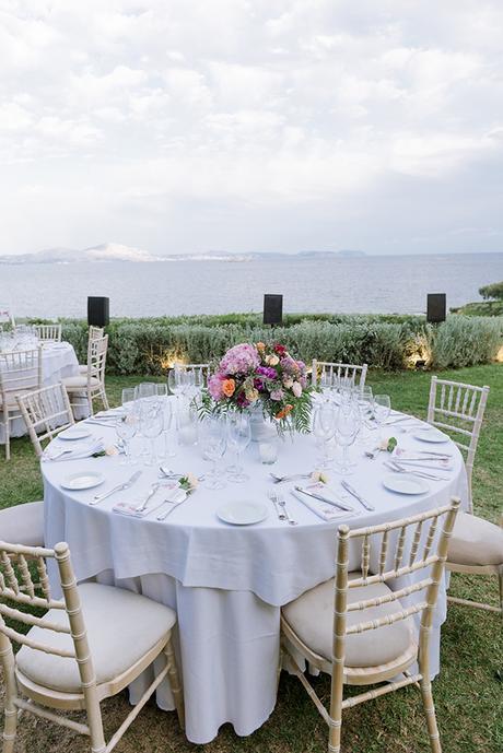 beautiful-destination-wedding-colourful-floral-designs-athens_11