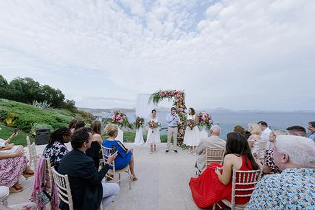 beautiful-destination-wedding-colourful-floral-designs-athens_15