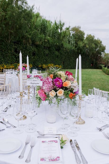 beautiful-destination-wedding-colourful-floral-designs-athens_08