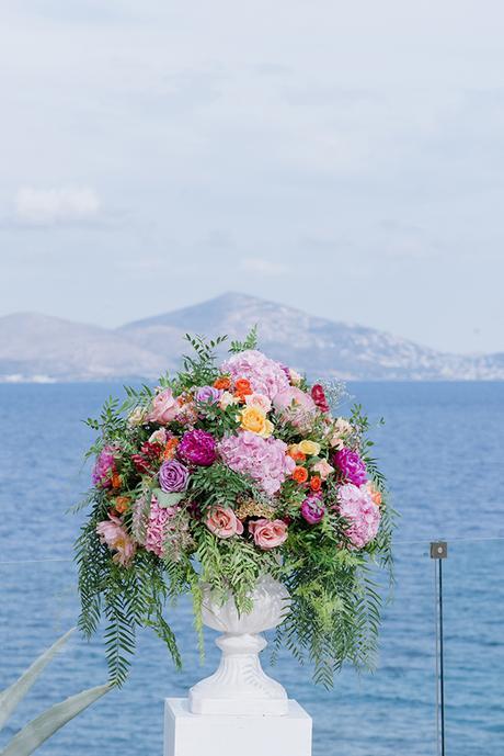 beautiful-destination-wedding-colourful-floral-designs-athens_06