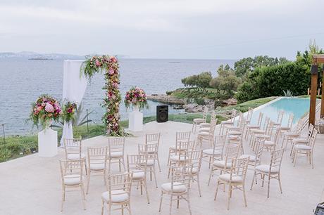 beautiful-destination-wedding-colourful-floral-designs-athens_05