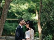 Spring Boho Chic Wedding with Pampas Grass Macrame Giota Savvas
