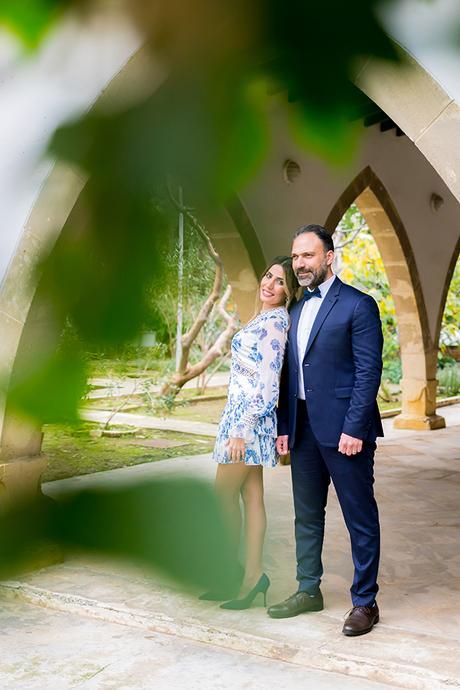 beautiful-civil-wedding-proposal-filled-romance_06