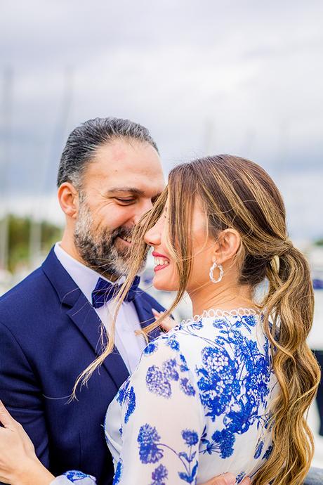 beautiful-civil-wedding-proposal-filled-romance_02