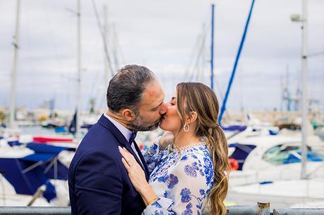 beautiful-civil-wedding-proposal-filled-romance_04