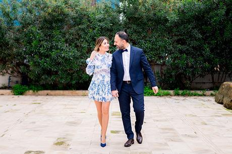 beautiful-civil-wedding-proposal-filled-romance_05
