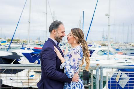 beautiful-civil-wedding-proposal-filled-romance_01