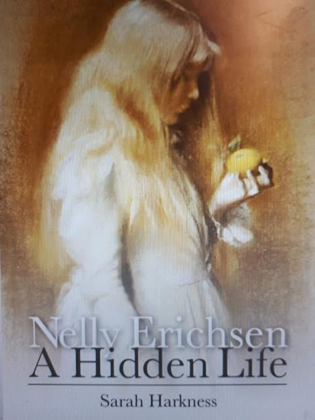 Book Review: Nelly Erichsen, A Hidden Life