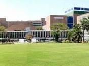 Best Medical Colleges India