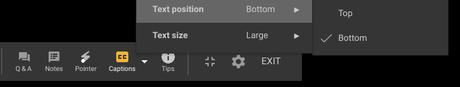 The Magic of Google Slides