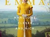 Emma Isolation