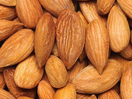 Food Helps to Increase the Resistance Against Disease Caused by Corona Virus