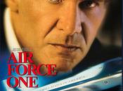 Gary Oldman Weekend Force (1997) Movie Review