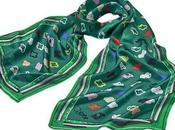 Diane Furstenberg Designs Limited-Edition Girl Scout Merchandise