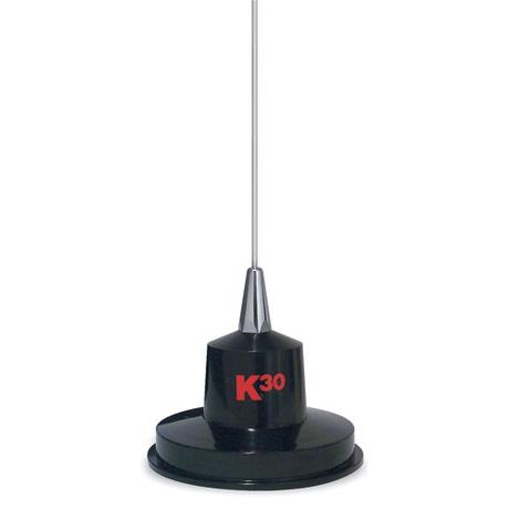 Best CB Antenna Reviews In 2020