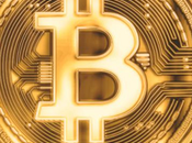 Factors That Influence Bitcoin Prices Valuation