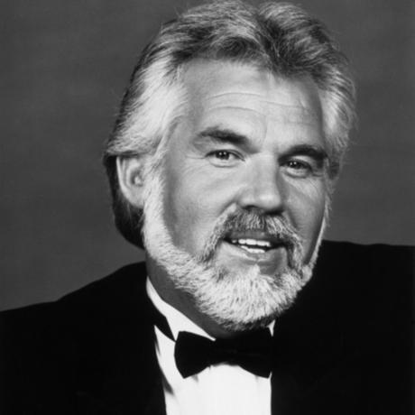 In Memoriam: Kenny Rogers (1938-2020)