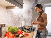 Expert Cooking Advice