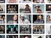 Diesel Bird Digital Music Festival Lineup!
