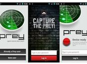Best Apps Track Your Lost Stolen Android Device