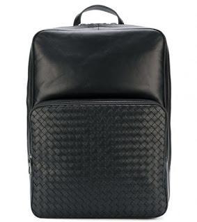 Bottega Veneta Bags: Forever Classic Essentials!