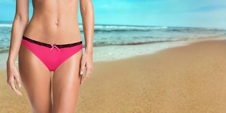 Summer Vacation Ideas and Lingerie Packing Tips