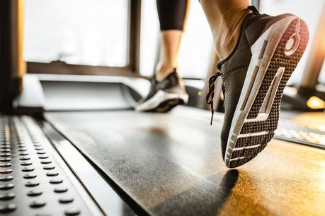 Exercise and Health: A guide on which exercise is best for you