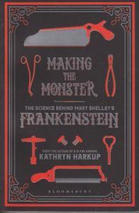Making Frankenstein