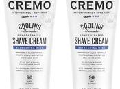 Best Shaving Creams Electric Shaver