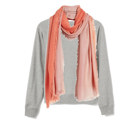 Waist-Up Style: Video Conferencing Work-from-Home Chic