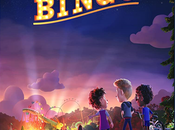 Ella Bella Bingo (2020) Movie Review
