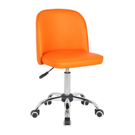 Chalmers Office Chair Hashtag Home