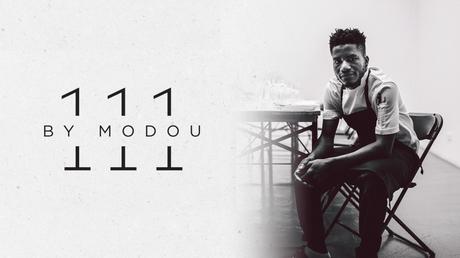 111 by modou