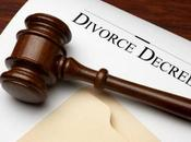 Online Divorce Texas What Know?