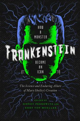 5 Nonfiction Books to Read if You Love Horror Films