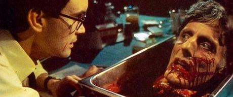 From Obscenity Charges to Honey, I Shrunk the Kids: Remembering Stuart Gordon