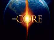 Film Challenge Favourites Core (2003) Movie Review Revisited