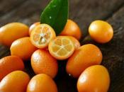 Amazing Health Benefits Eating Kumquats