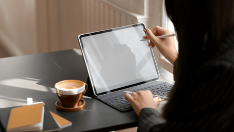 15+ Best Work From Home Jobs in Germany (2020) (POPULAR)