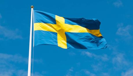 Top 15+ Work From Home Jobs In Sweden (2020) | (TRENDING)