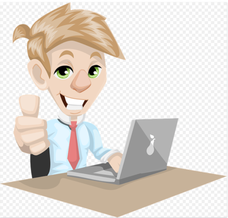 14 Best Work From Home Jobs In Egypt (2020) | (NEW WAYS)