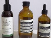 Skincare Empties Products Have Used Repurchased